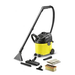 Carpet cleaner SE5.100