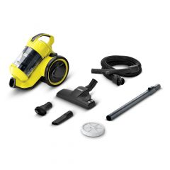 Dry Bagless Vacuum cleaner VC3 (1100 W)