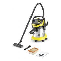Multi-purpose vacuum cleaner WD5 Premium