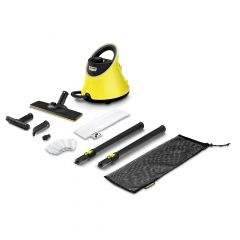 Steam cleaner SC2 Deluxe EasyFix