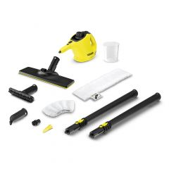 Steam cleaner SC1 EasyFix
