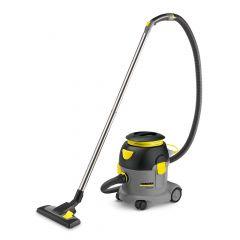 Dry vacuum cleaner T10/1 Adv
