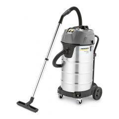Wet and dry vacuum cleaner NT 90/2 Me Classic