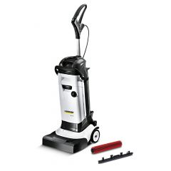 Hard floor cleaner BR 4.300