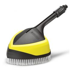 WB 150 power brush
