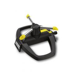 Rotating sprinkler RS 130/3