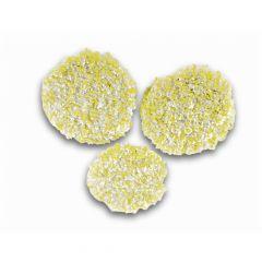 Polishing pads for stone/linoleum/PVC for FP 303