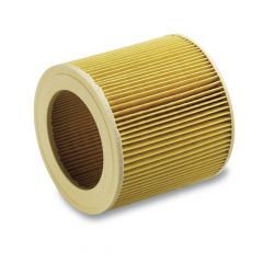 Cartridge filter for WD2 - WD3 - SE4001
