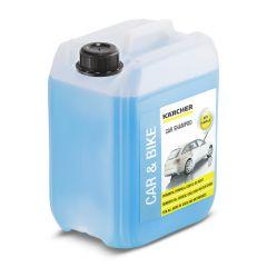 Car shampoo RM619