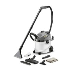 Carpet cleaner SE6.100