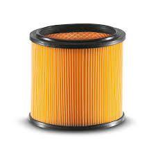 Cartridge filter MV1 / WD1