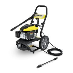 High pressure washer Petrol Operated G7.180 - 180 bar