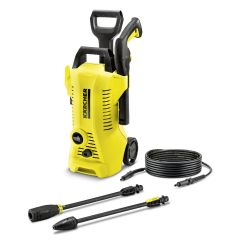 High pressure washer K2 Full Control -110 Bar