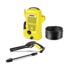 High pressure washer K2 Universal -110 Bar