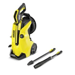 High pressure washer K4 Premium Full Control - 130 bar - Water Cooled