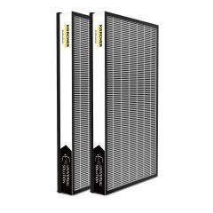 Universal Air Filter Set for KA5 and AF100