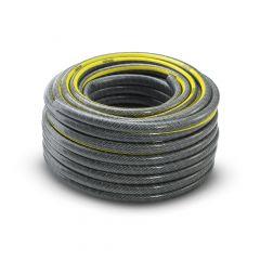 """PrimoFlex® Plus hose 3/4"""" - 50 m"""