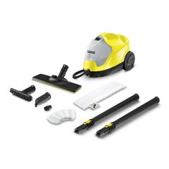 Steam cleaner SC4 EasyFix