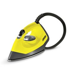 Steam pressure iron 6006 for SV7