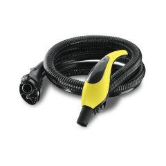 Kärcher Steam hose complete for SV7 & 1802 & 1902