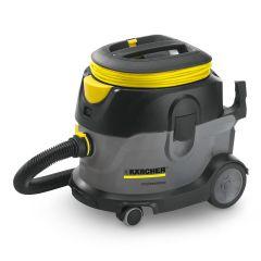 Dry Vacuum Cleaner  T15/1 HEPA