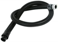 Karcher Replacement Suction Hose for VC6 & DS6 & DS5