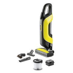 Handheld vacuum cleaner VC5 Cordless Premium