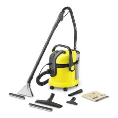 Carpet cleaner SE4001