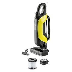 Handheld vacuum cleaner VC5