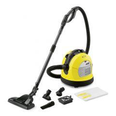 Vacuum cleaner VC6 Premium