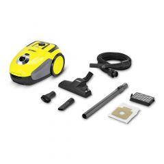 Vacuum cleaner VC2