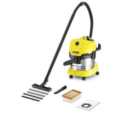 Multi-purpose vacuum cleaner WD4 Premium
