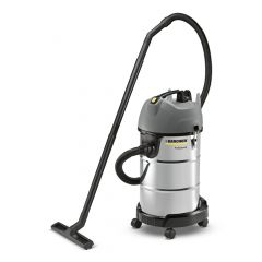Wet and dry vacuum cleaner NT 38/1 Me Classic