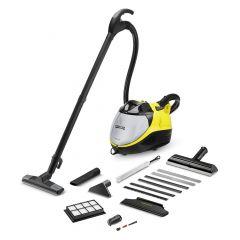 Steam vacuum cleaner SV7
