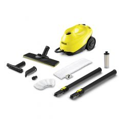 Steam cleaner SC3 EasyFix