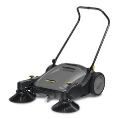Sweeper KM 70/20 C 2SB