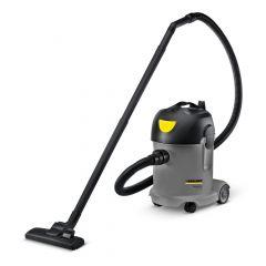 Dry vacuum cleaner T 14/1 Classic