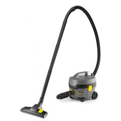 Dry vacuum cleaner T7/1 Classic