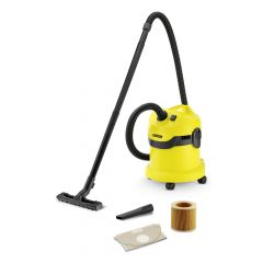 Multi-purpose vacuum cleaner WD2