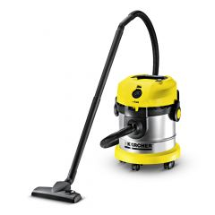 Multi-purpose vacuum cleaner VC 1.800