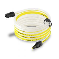 SH 5 suction hose