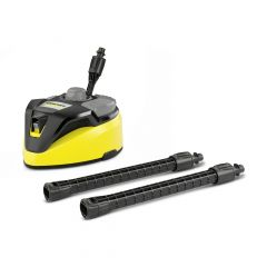 T 7 Plus T-Racer surface cleaner