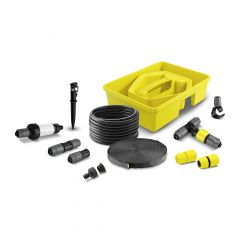 Karcher Rain Box Irrigation Set (33 Pieces)