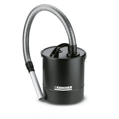 Ash filter/coarse dirt filter Premium