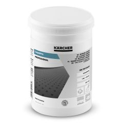 CarpetPro Cleaner RM760 Powder Classic 800 g