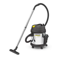 Wet and dry vacuum cleaner NT 27/1 Me Adv