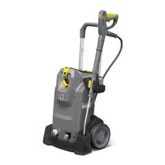 Professional High-pressure cleaners Middle class  HD6/15M