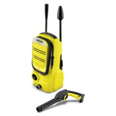 High pressure washer K2 Compact -110 Bar