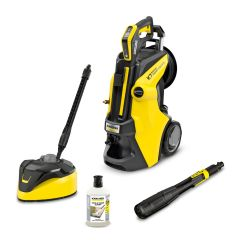High Pressure Washer K7 Premium Smart Control Home