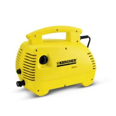 High pressure washer K2.420 Air Con - 100 bar